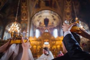 Можно ли обвенчаться в церкви без регистрации брака в ЗАГСе