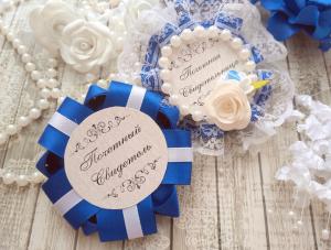 Обязательны ли свидетели при регистрации брака