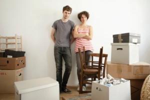 Делится ли совместно нажитое имущество в гражданском браке