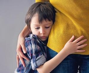 Усыновление и удочерение