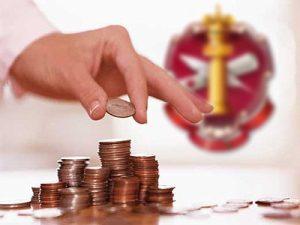 Брачный договор сколько стоит оформление у нотариуса