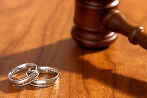 Изменение брачного контракта в судебном порядке