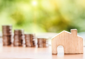 Как оформить долевое участие в ипотеку для не зарегистрированных супругов