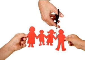Преимущества лишения родительских прав для другой стороны