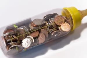 Право на декретные выплаты