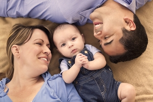 Что такое опека и усыновление