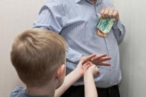 Если бывший муж не платит алименты, можно ли лишить его родительских прав