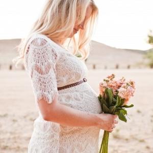 Регистрация брака при беременности: сроки и документы в 2018 году