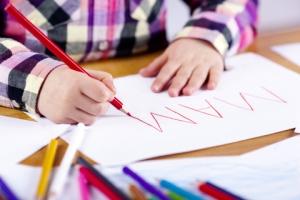 Почему когда лишают родительских прав на одного ребенка