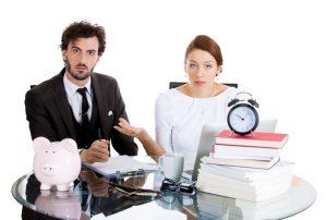 Можно ли разделить имущество, нажитое в гражданском браке