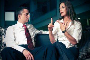 Порядок заключения брачного контракта