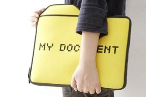 Какие документы нужны для усыновления