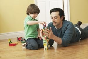 Могу ли я усыновить детей супруги от первого брака при живом биологическом отце и как