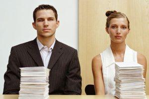 Расторжение брачного договора по соглашению сторон