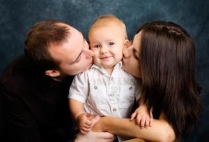 Где усыновить ребенка