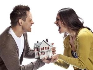Можно ли делить совместное имущество в гражданском браке