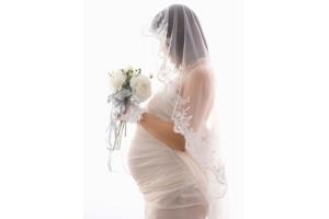 Стоимость торжественной регистрации брака в загсе