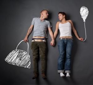 Аргументы в пользу гражданского брака