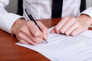 Какие документы нужны для усыновления ребенка в 2018 году?