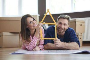 Для чего нужен брачный договор при покупке квартиры
