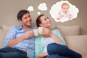 Мотивы усыновления младенца
