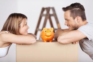Требования к финансовому положению