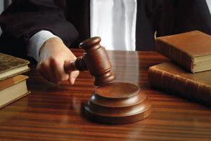 Расторжение брачного договора в судебном порядке