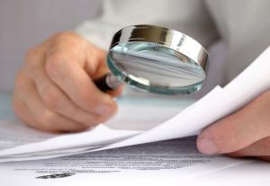 Сбор другой документации и свидетельских показаний, которые характеризуют одного из родителей с негативной стороны