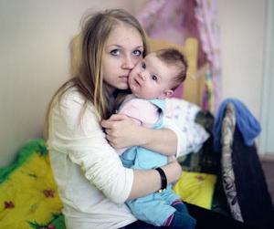 Права и обязанности несовершеннолетних родителей