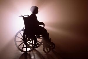 Льготы для опекуна ребенка-инвалида