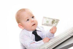 Сколько составляют выплата алиментов на июнь