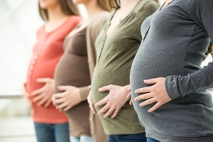 Документы для получения выплат безработными беременными