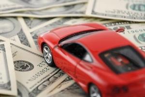 Временное ограничение водительских прав за неуплату алиментов не применяют