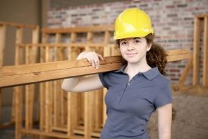 Перечень запрещенных работ для несовершеннолетних