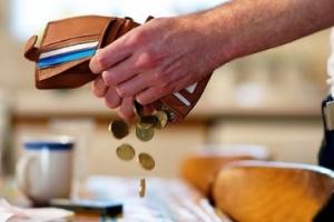 В каких случаях прекращается выплата алиментов