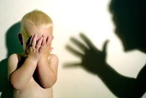 Что значит ненадлежащее исполнение родительских обязанностей