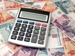 Как рассчитать доход, с которого индивидуальный предприниматель платит алименты?