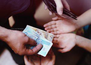 Уменьшение суммы алиментов в пользу плательщика