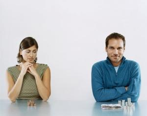 Алименты на содержание жены до 3 лет при неполной ставке