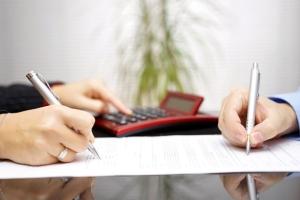 Соглашение об уплате алиментов на добровольной основе