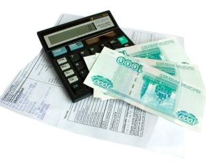 Как оплатить государственный сбор