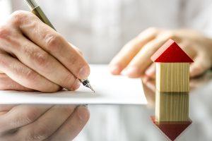 Что будет, если не уведомить Росреестр о смене фамилии при покупке-продаже квартиры