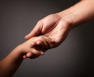 Могут ли родителей восстановить в правах