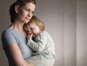 Когда присваивается статус матери одиночки
