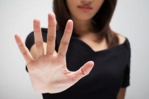Как отказаться от алиментов, которые платит муж