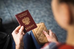 Срок замены российского паспорта при смене фамилии