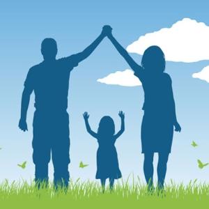 Основные права родителей
