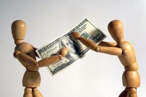 Способы снижения выплат