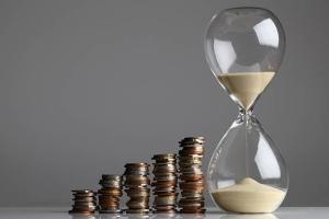 Проценты на задолженность по алиментам