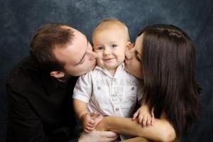 Усыновление: права и обязанности